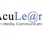 aculearn