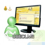 obeclms